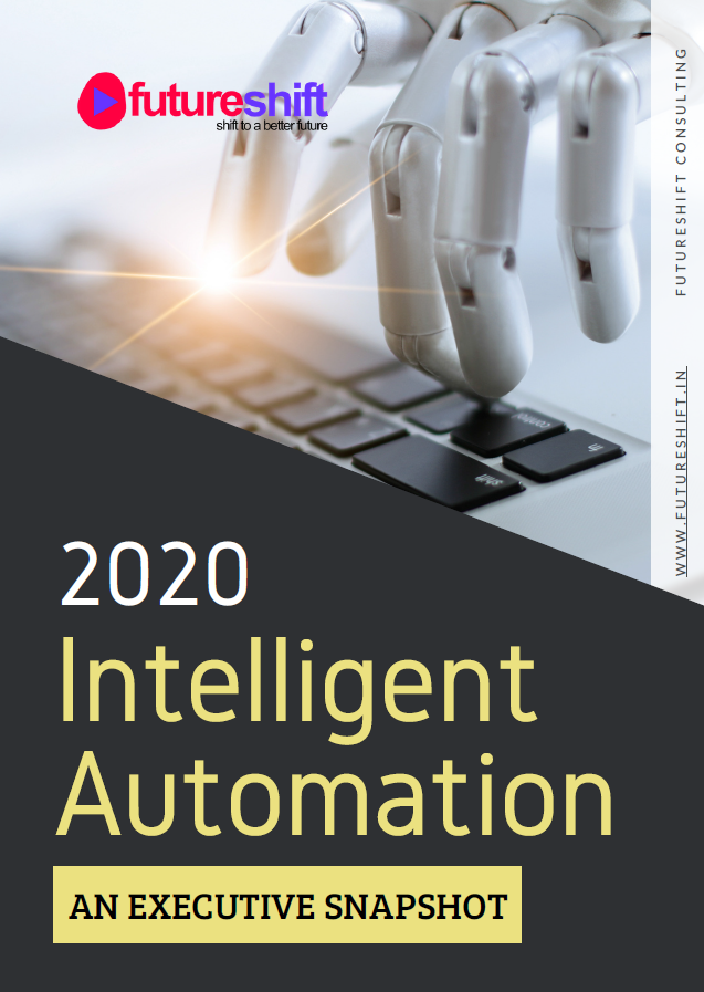Download Executie Snapshot on Intelligent Automaton